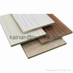 Interior Decoration Products Diytrade China Manufacturers Suppliers Directory
