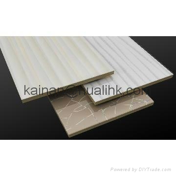 Acrylic Surface Sheet for Decoration 5