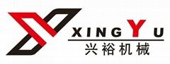 shandong xingyu mechanical technology co.,ltd