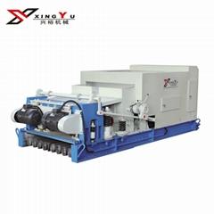GLY220-1200 large floor slab machine