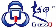 Shanghai CrossQ Automation Equipment Co., Ltd.