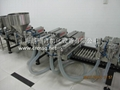Whisky Wine Semi-automatic Piston