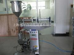 Semi-auto Lubricant  Rotary Filling