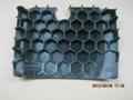 Honda components-----automotive plastic 4