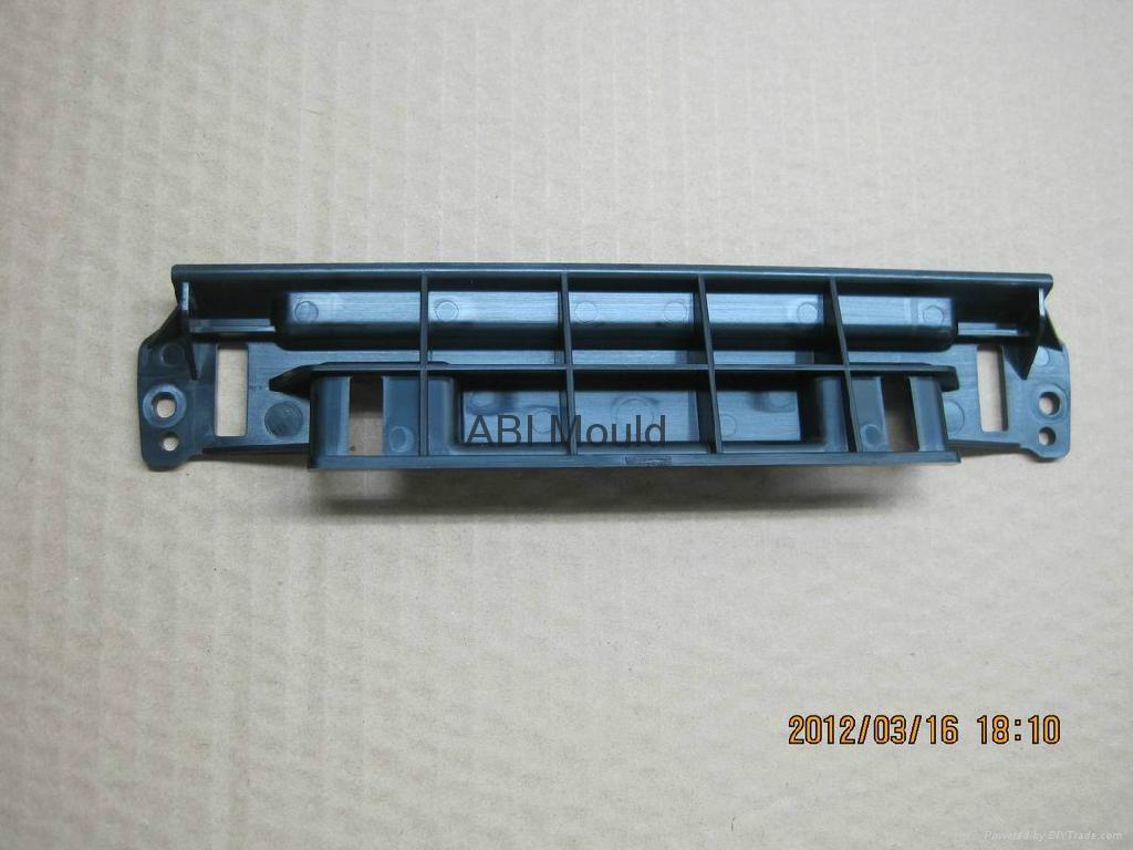 Honda components-----automotive plastic 5