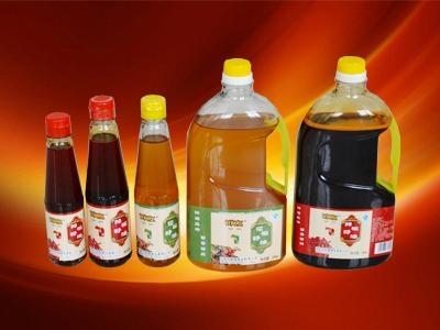 辣椒籽油 2