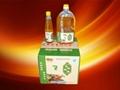 辣椒籽油 4