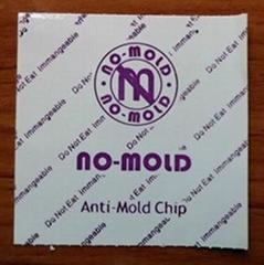 NO-MOLD防霉片