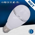 China led bulb lights - led bulb light
