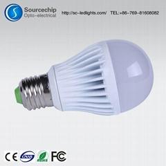 led light bulbs for sale - LED bulbs hot