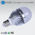 China led bulb lights - LED bulb lights