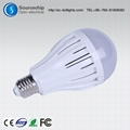 3 volt led light bulbs - LED light bulb