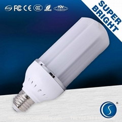 led corn light bulb - LED corn light wholesale promotion