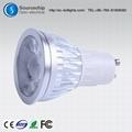 cabinet led mini spot light - LED spotlights new supply wholesale