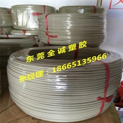 進口環保PP塑料焊條工程常用塑料焊條