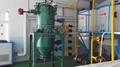 食用油加工炼油设备 3