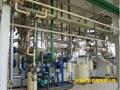 大豆油精炼设备 2