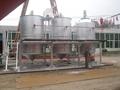浓香花生油生产加工设备 3
