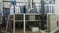 菜籽油榨油精炼设备 5
