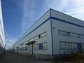 动物油生产加工机械设备 3