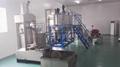 杏仁油榨油机设备