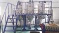 紫苏籽油榨油机设备