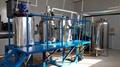 紫苏籽油榨油机设备 3