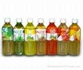 Aloe Vera Drink  1