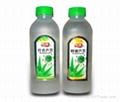 Aloe Vera Drink  4