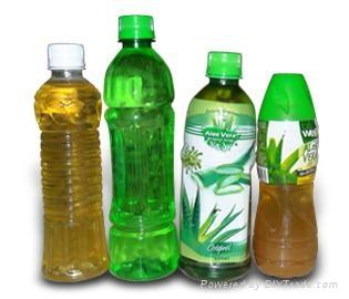 Aloe Vera Drink  5
