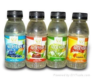 Aloe Vera Drink  2
