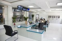 Zibo Jiuchen Industry&Trade Co.,Ltd