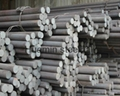 Grinding  Steel Rod