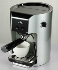 Professional Semi-automatic Espresso Coffee Machine