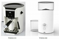 Good Quality China Conical Burr Coffee Bean Grinder  1