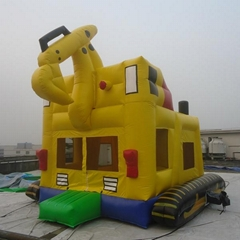 Good quality inflatable