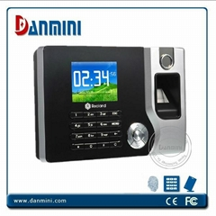 A-C071 Biometric fingerp