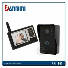 359MA11 3.5 TFT Wireless