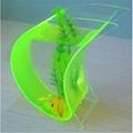 acrylic fish tank 4