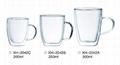 双层杯 1