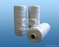 Ceramic Fiber Yarn With High Quality