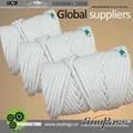 China Supplier of Ceramic Fiber Braided