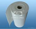 Refractory Fireproof Ceramic Fiber Paper