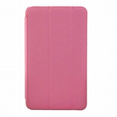 316 - 7 inches Protective Case for Samsung GALAXY Tab4