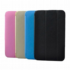 310 - Protective Case for Samsung GALAXY Tab3 Lite