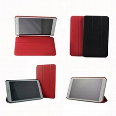 314 - 8 inches Protective Case for Samsung GALAXY Tab4