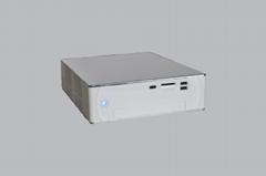 速备数据备份设备