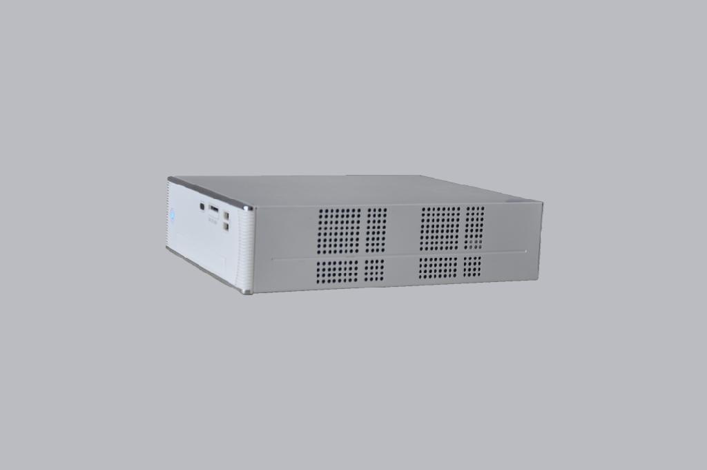 速備數據備份設備 2
