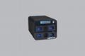 速備數據備份設備 5