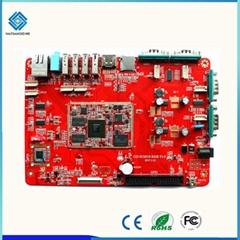 Samsung KC6818 Cortex-A5